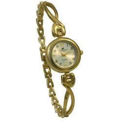 Timemaster 070/253