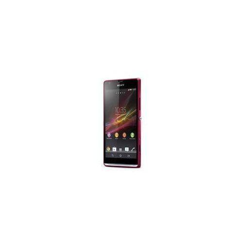 Sony Xperia SP Zmieniamy ceny co 24h. Sprawdź aktualną (--98%)