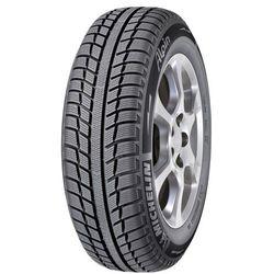 Michelin Alpin A3 155/70 R13 75 T