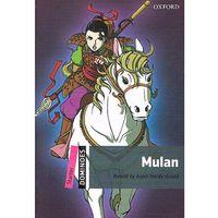 Dominoes New Starter Mulan