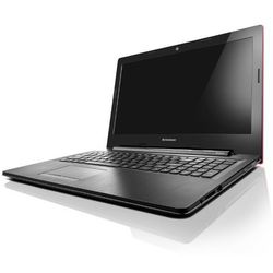 Lenovo   59-441387