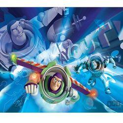 Fototapeta Toy Story: Buzz Astral 1739