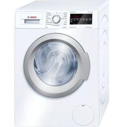Bosch WAT24440PL