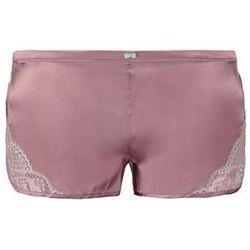 Heidi Klum Intimates LITTLE HAVANA Spodnie od piżamy deauville mauve/blue light