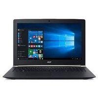 Acer Aspire  NX.G6JEC.001