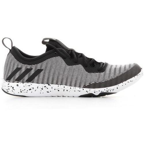 100% authentic 9a939 fdd69 Adidas Wmns Crazy Move TR CG3279 adidas Performance -30 ...