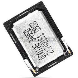 Buzzer Głośnik Nokia Lumia 920 810 520