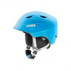 Kaski Narciarskie Gogle Uvex Downhill 2000 Vp 2021 Od Uvex Kask