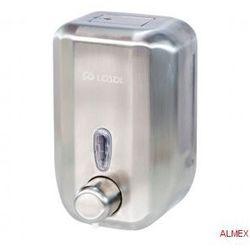 Dozownik do mydła 0,7 l LOSDI