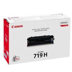 Canon oryginalny toner CRG719H, black, 6400s, 3480B002, high capacity, Canon i-SENSYS LBP-6300dn, 6650dn, MF-5840dn, 6140dn