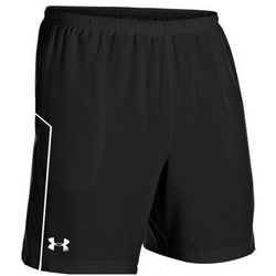 Under Armour spodenki męskie Tech Shorts 7-inch