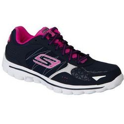 Skechers - Buty GO Walk 2 Flash