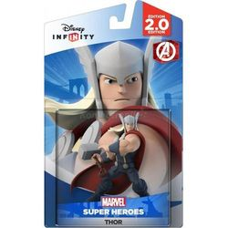 Disney Infinity 2.0: Marvel Super Heroes - Thor (The Avengers) (PlayStation 3)