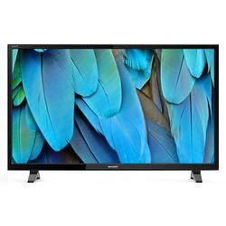 TV LED Sharp LC-32CHE4040