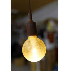 DEKORACYJNA ŻARÓWKA AC LED CRYSTAL G100105 E27 FC371