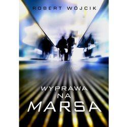 EBOOK Wyprawa na Marsa