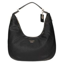 Torebki do ręki Guess SG634302 Shoulder Bag Women Faux Leather