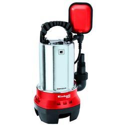 Pompa zanurzeniowa do brudnej wody Einhell 4170491 GH-DP 6315 N, wydajność: 17000 l/h