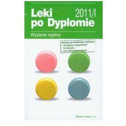 Leki po Dyplomie Vademecum 2011/I