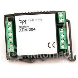 BPT XDV/304 Rozdzielacz sygnału video