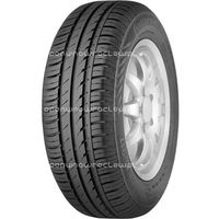 Continental ContiEcoContact 3 185/70 R13 86 T