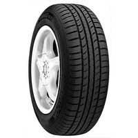 Hankook K715 Optimo 175/65 R13 80 T