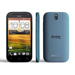 HTC One SV Zmieniamy ceny co 24h (--98%)