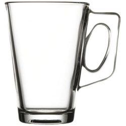 Szklanka do gorących napojów Vela Pasabahce, poj. 240 ml