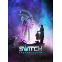 Switch Galaxy Ultra (PC)