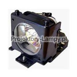 Lampa do HITACHI CP-HX990 - oryginalna lampa z modułem