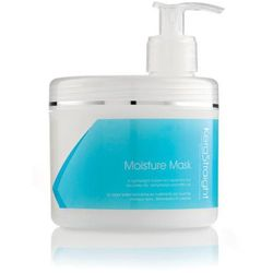 KeraStraight Moisture Mask (500ml)