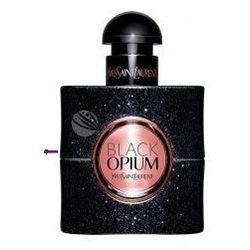 TESTER Yves Saint Laurent Black Opium (W) edp 90ml
