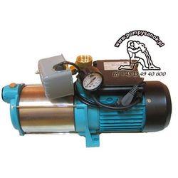 Pompa MH 1300 230V z osprzętem rabat 15%