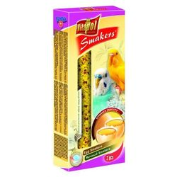 Smakers dla papugi falistej Vitapol Smak:Kiwi