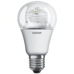 Żarówka LED E27 10W Osram