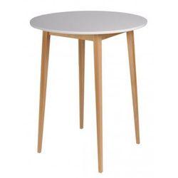 Stół barowy Tino