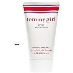 Tommy Hilfiger Tommy Girl (W) blo 150ml