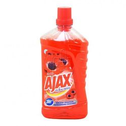 Płyn uniwersalny Ajax Floral Fiesta Polne Kwiaty 1 l