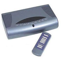 Eurolite LED CB-16 Controller incl. IR