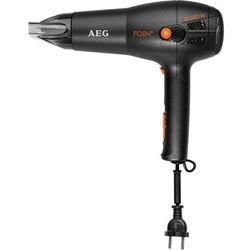 AEG HTD5650