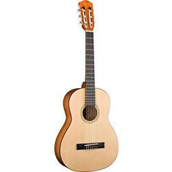 Fender ESC105 gitara klasyczna