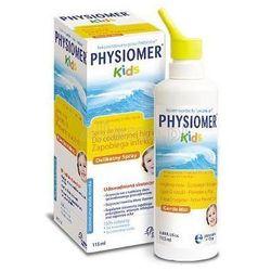 Physiomer Kids spray 115 ml