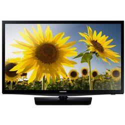 TV LED Samsung UE19H4000