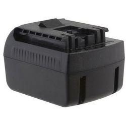 Akumulator do BOSCH 14,4V 3Ah Li-ION