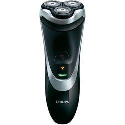 Philips PT 739
