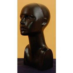 57962923f5aeee manekin damski calopostaciowy w kategorii Artykuły do ekspozycji w ...