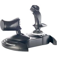 Thrustmaster T.Flight Hotas One - Joystick - Microsoft Xbox One
