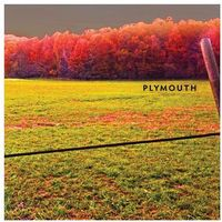 Plymouth - Plymouth