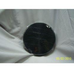 Filtr węglowy FABER 112.0067.944 - Niski koszt dostawy! Pomoc specjalisty: 661 117 112