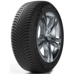 Michelin Alpin 5 215/60 R16 99 H